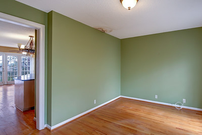 121 Catalina Drive Re-Worked MLS