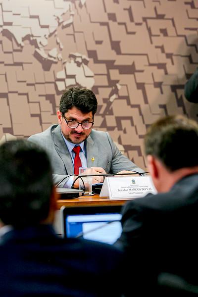 260619 - CRE - Senador Marcos do Val_7.jpg