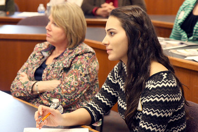 2014 Law Preview Day