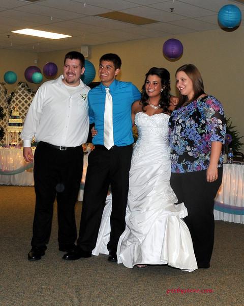 ChDa Wedding 1228.JPG