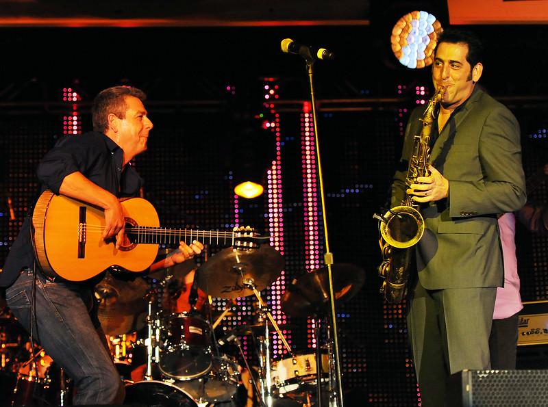 101615-jazz.fest.2-cs.2356.jpg