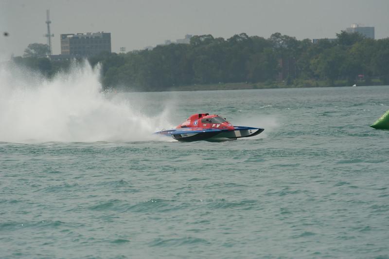 2018 Detroit Hydroplane Races 464.jpg