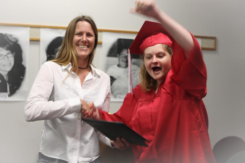 SCOE Graduation Part 1-90.jpg