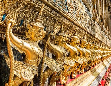Bangkok 2014