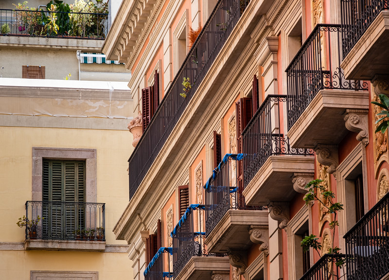 Barcelona-4.jpg
