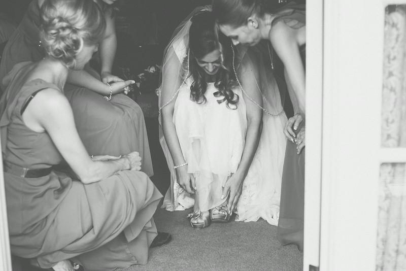 A & L _pre wedding (75).jpg