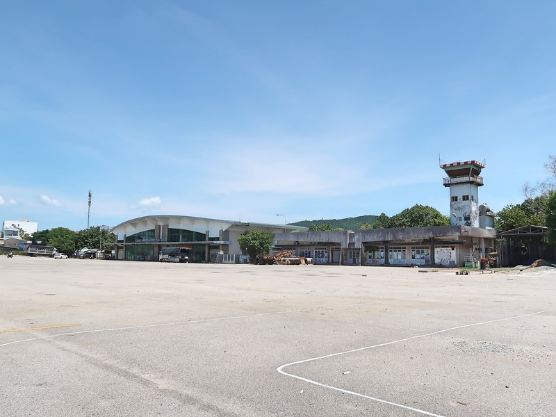 IMG_9356-old-airport.jpg