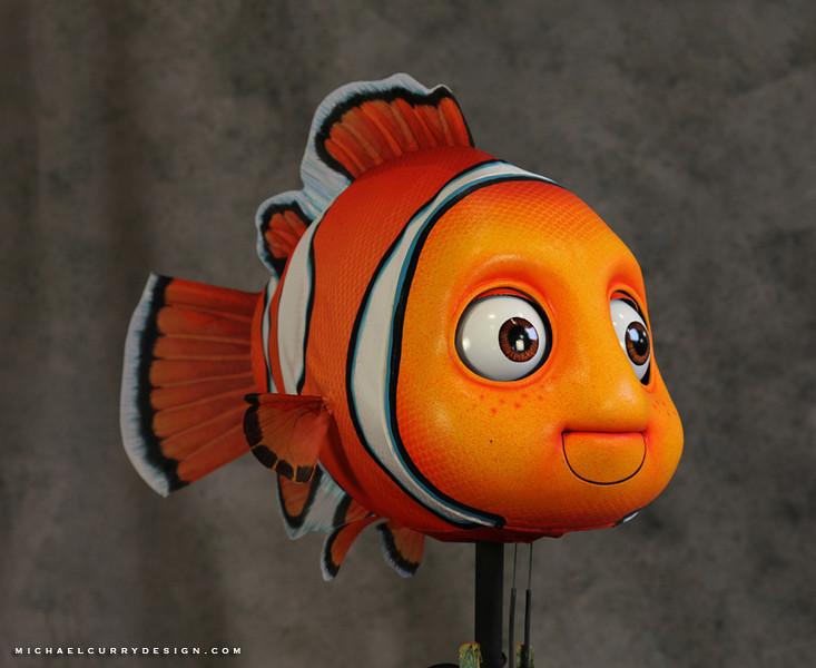 Disney Finding Nemo 1.jpg