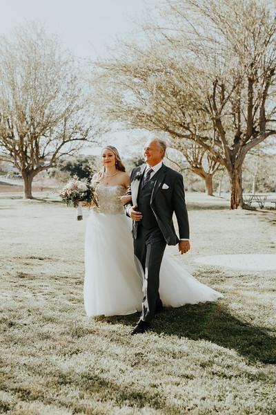 Casey-Wedding-9811.jpg