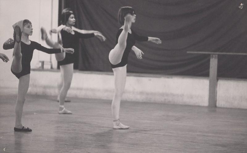 Dance_0234.jpg