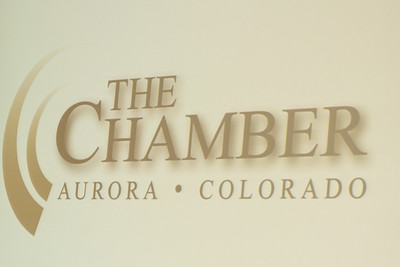 The Chamber Annual Awards 2016