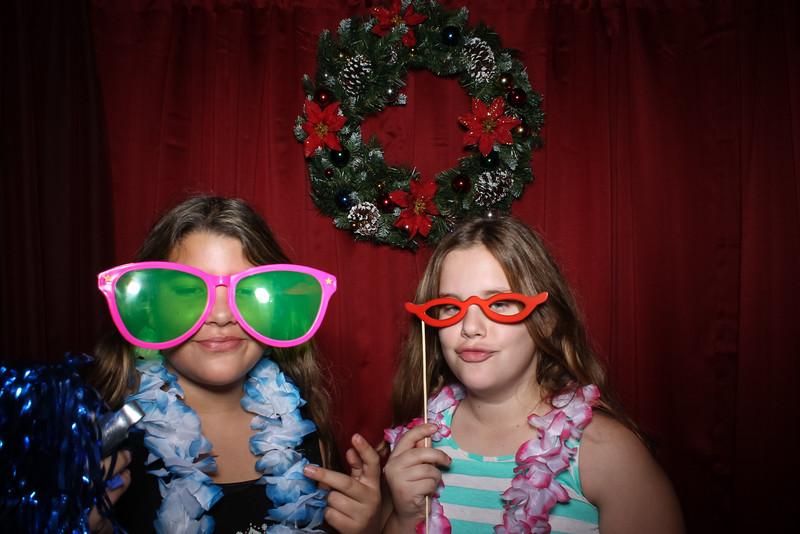 Good Shepard Lutheran School Christmas Boutique 2014-53.jpg