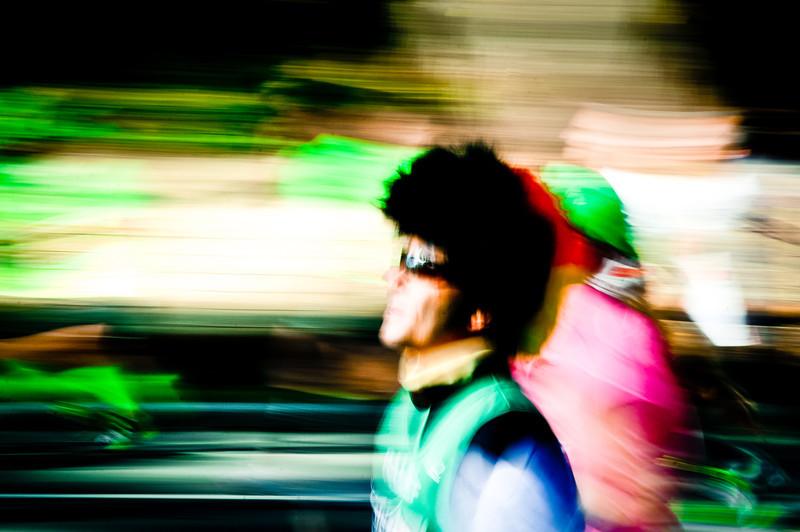 NYC_Marathon_2011-9.jpg