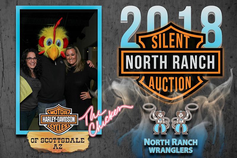 North Ranch-11.jpg
