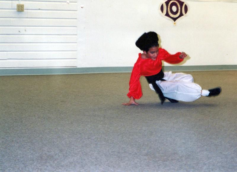 Dance_1586_a.jpg