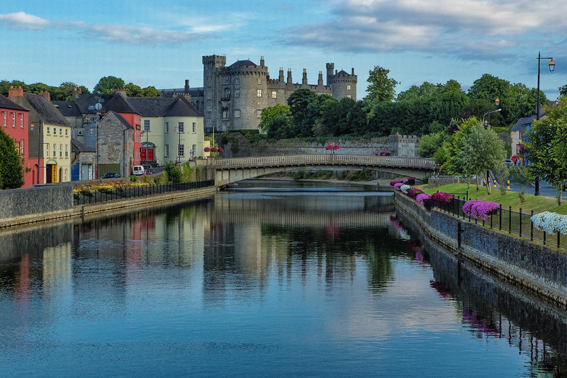 Ireland 2014-1048-Edit.jpg
