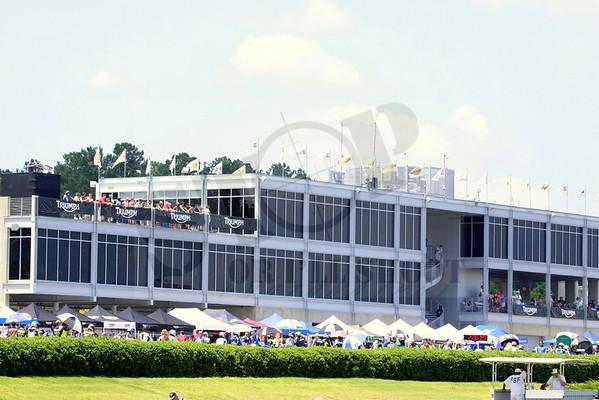 AMA  2013 Saturday Race 2