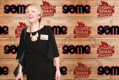 Ultimate Braai Master Season 5 Media Launch