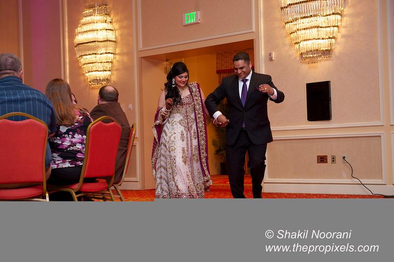 Naziya-Wedding-2013-06-08-02173.JPG