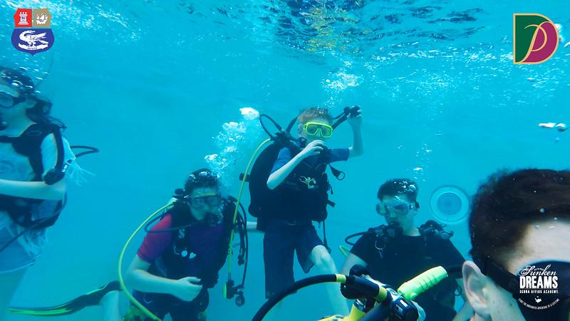 DPS Divemasters in Training.00_03_42_09.Still109.jpg