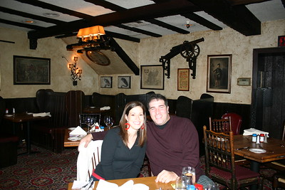 2008 0214 Valentine's Day Tam O'Shanter