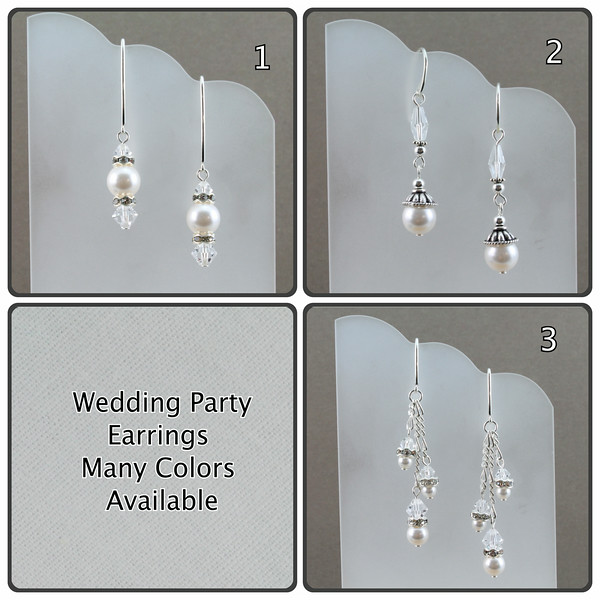 Wedding w6-1-13-6 beige.jpg