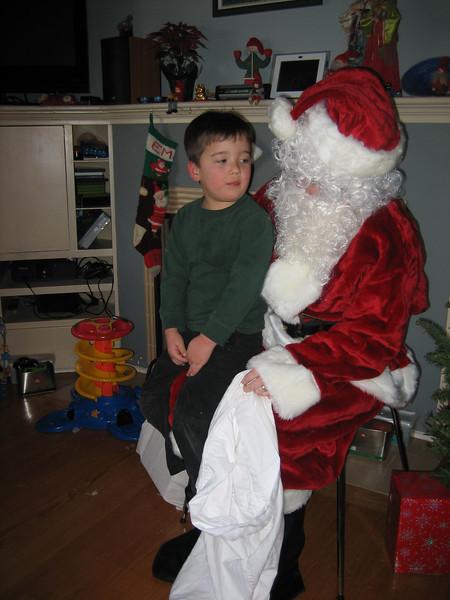Christmas 2006 & Other 112.JPG