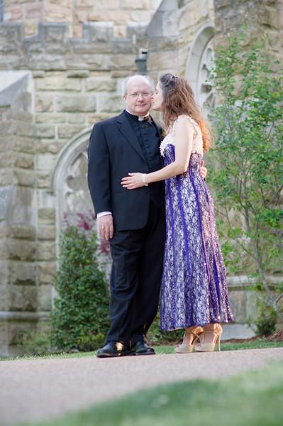 wedding_stutler-158.jpg