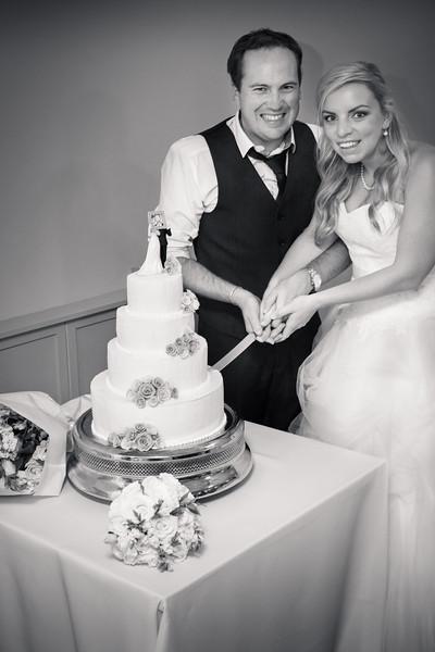 Adam & Katies Wedding (943 of 1081).jpg
