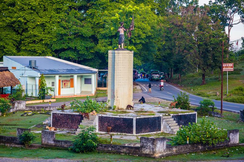 Timor Leste-218.jpg