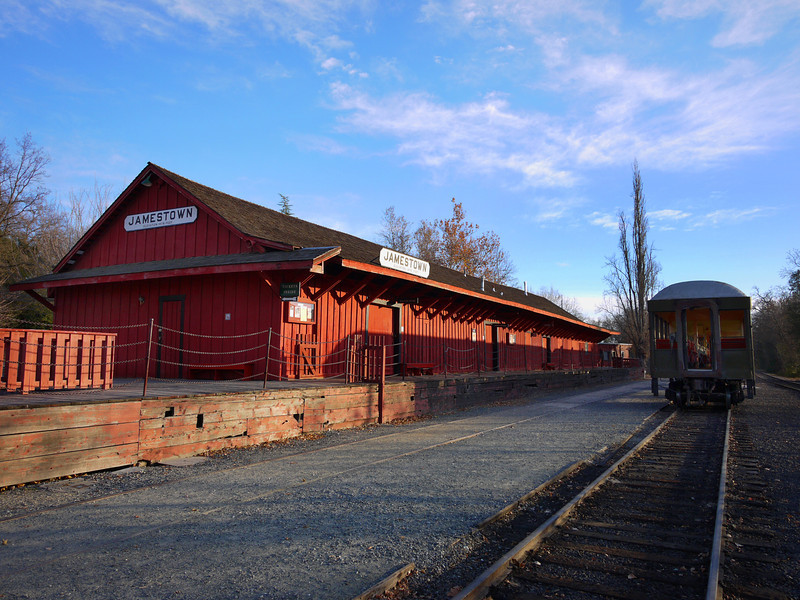 railtown1897-01