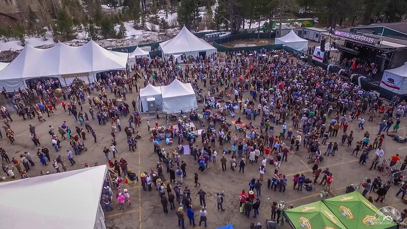 WWG_Tahoe_Lockman_Showlove_2016-2.jpg