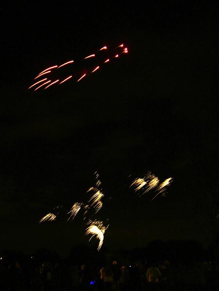 2005_1028tootingfireworks043_edited-2.JPG