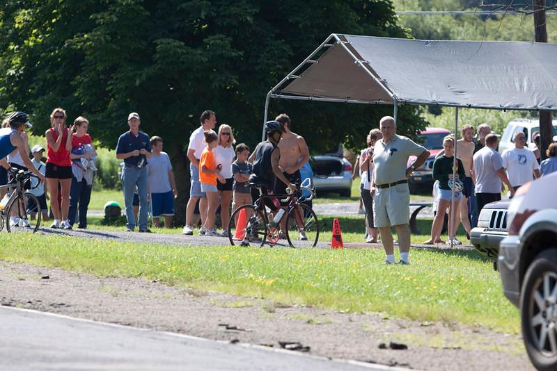 Willow Creek Triathlon_080209_SM_415.jpg