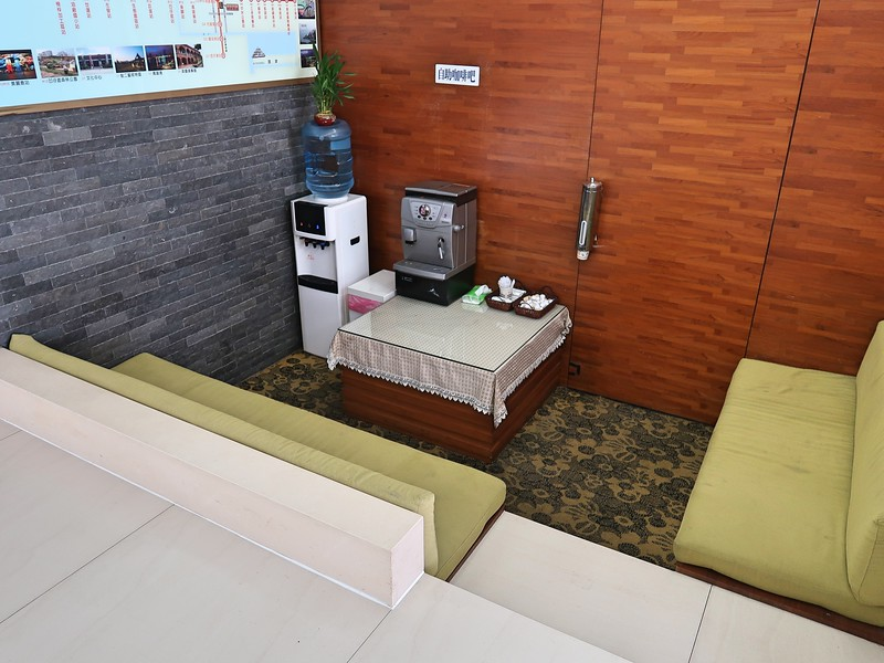 IMG_9953-e-hotel-coffee-pit.jpg