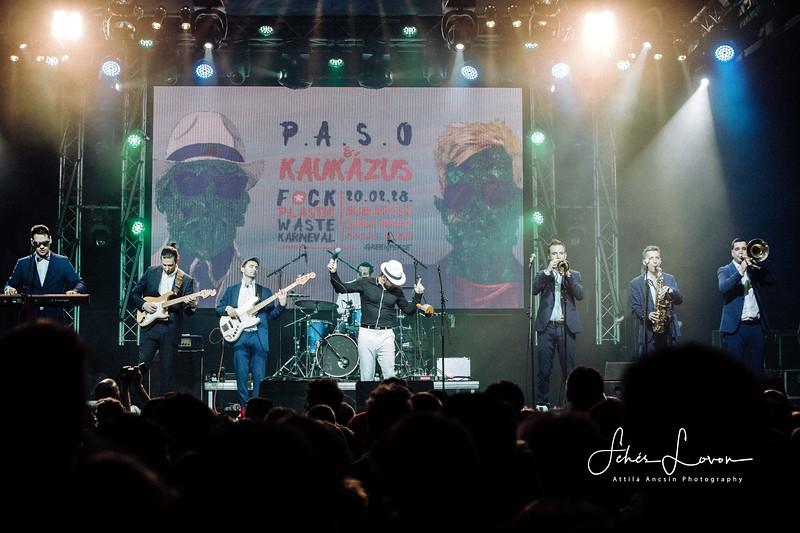 PASO 20200228-17.JPG