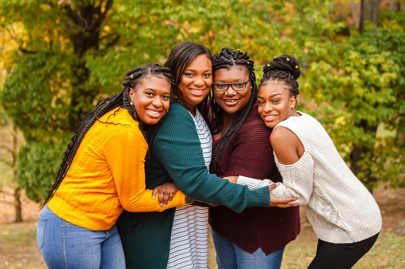 SistersProof-29.jpg