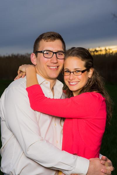 Karisa + Kyle Engagement (30 of 81).jpg