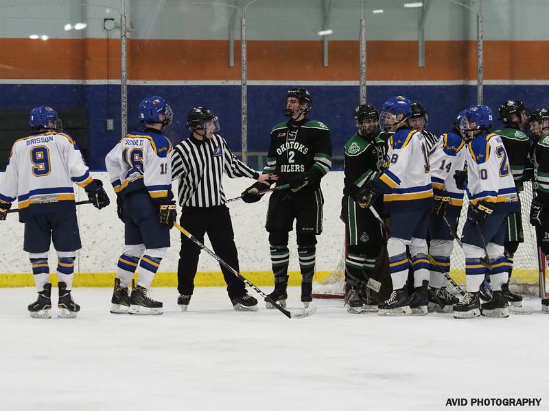 Okotoks Bowmark Oilers AAA Dec14 (141).jpg