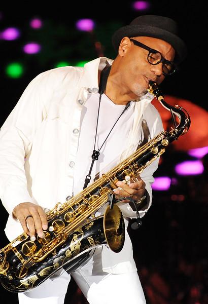 101515-jazz.fest-cs.2107.jpg