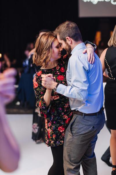 2018-10-20 Megan & Joshua Wedding-1165.jpg