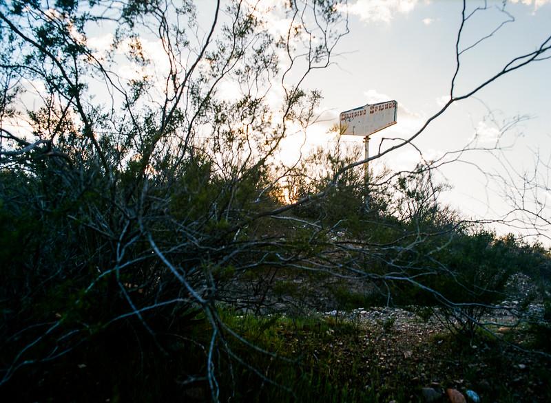 arizona20150310_0034.jpg
