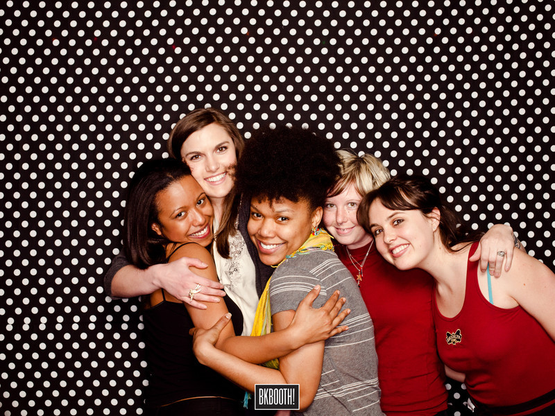 20110320-April Smith -180.jpg
