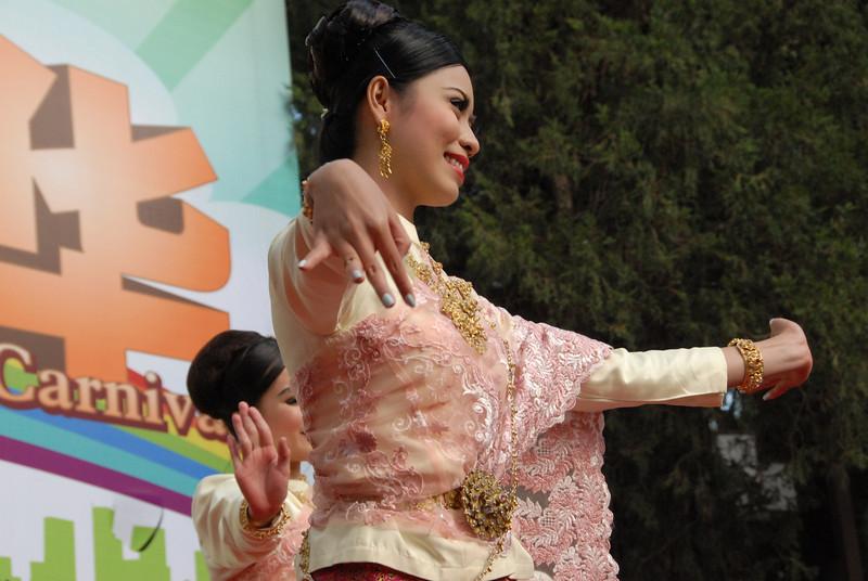 [20111015] Beijing Foreign Language Festival (107).JPG