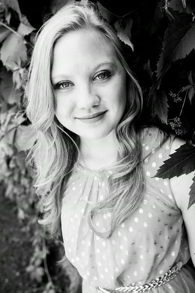 Lexie Russel-6671.jpg