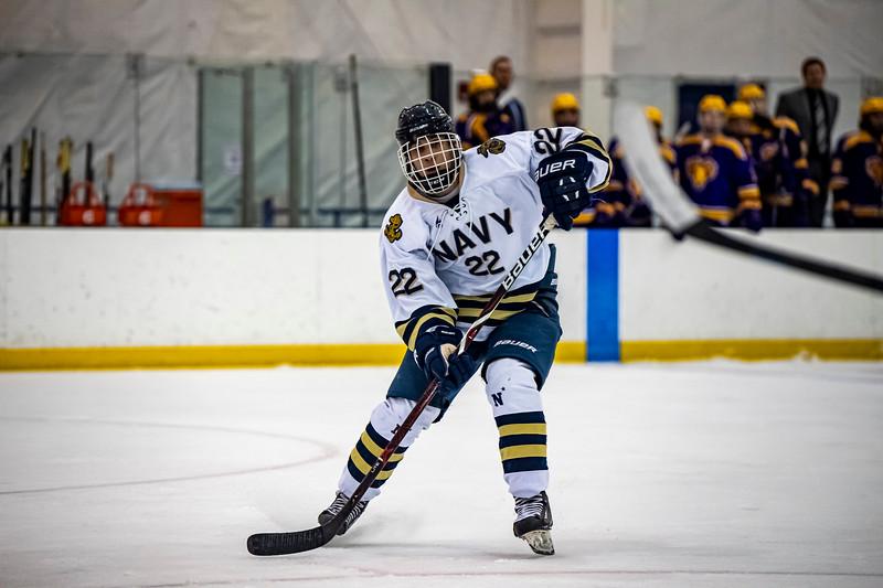 2019-11-22-NAVY-Hockey-vs-WCU-84.jpg