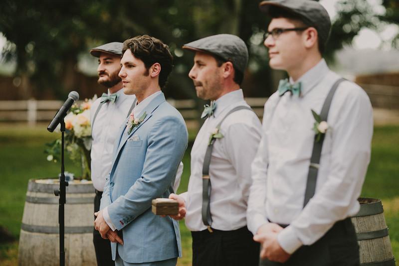Walnut Grove Wedding Hom Photography-23.jpg