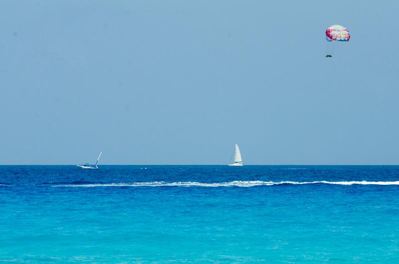 14_07_25 Cancun Trip - Paradisus Cancun-30.jpg