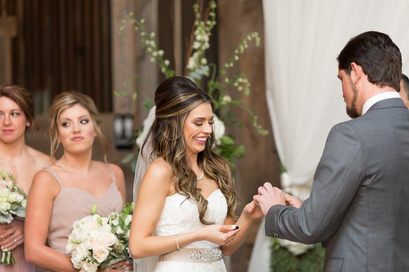 Houton wedding photography ~ Rachel and Matt-1173-2-2.jpg