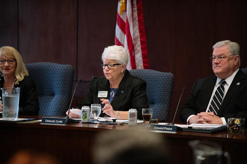 20190621_Board of Trustees Meeting-5848.jpg